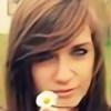 XSamii's avatar