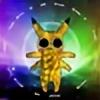 xSamRx's avatar