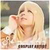 xSan-chi's avatar