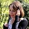 XsanaanX's avatar