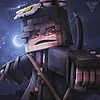 xSananes's avatar