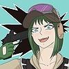 Xsanaty's avatar