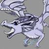 xSaphiirex's avatar
