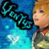 xSapphireEyesx's avatar