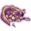 xSapphireWolfx's avatar
