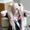 xSarahxLynnx's avatar