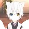 xSARAHxUCHIHAx's avatar