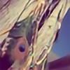 xsaraphanelia's avatar