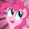 xSaraSweetPuppy's avatar