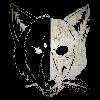 XSaraWolfsbaneX's avatar