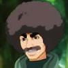 xSasoDeiDannax's avatar