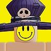 xsassenach's avatar