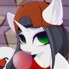 xSatanielx's avatar
