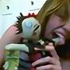 xSatansxRagdollx's avatar