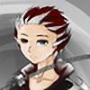 Xsaurus's avatar