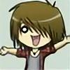 xSavedByMusicx's avatar