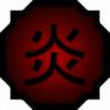 XSaver16's avatar