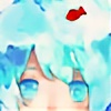 Xsaye's avatar