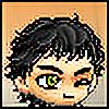 xSayler's avatar