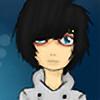 XSayYoureOkeyX's avatar