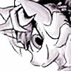 xscaralienx's avatar