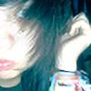 xSceneCupcakex's avatar