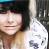 xscenexnikkix's avatar