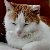 xSchattenkindx's avatar