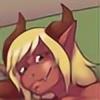 XSchattiX's avatar