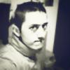 xscorpion's avatar