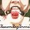 XscreamxmyxnameX's avatar