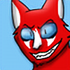 XScrouge's avatar