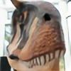 xsculptorx's avatar