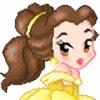 Xseagreen's avatar