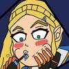 xseater's avatar