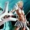 xSelinisx's avatar