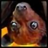 xsemx's avatar