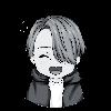 Xsenia2013's avatar