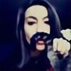 xsentris's avatar