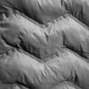 xseppix's avatar