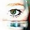 xseptemberskies's avatar