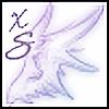 xSeraphym's avatar