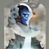 xserek's avatar