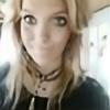 xSerenax's avatar