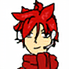 XSerkiX's avatar