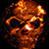 xSeRosiSx's avatar