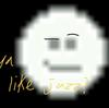 xserrii's avatar