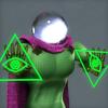 XSessiveMarina's avatar