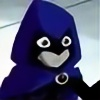 xsetus's avatar