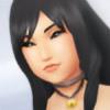 xSh-ion's avatar